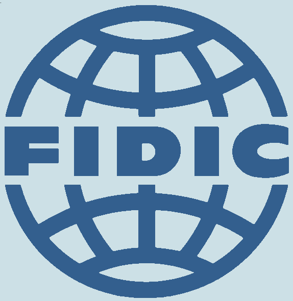 FIDIC: International Federation of Consulting Engineers