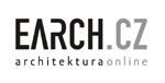 E-architekt
