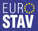 asopis Eurostav