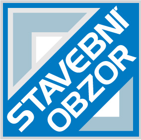 Stavebn obzor